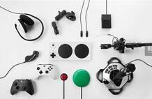微软要出一款注定不会赚钱的Xbox游戏外设