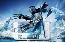 手机界的Alienware?小米投资黑鲨游戏手机