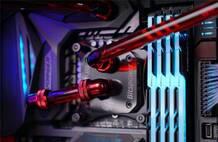 万元PC主机为何玩游戏比不过家用主机?
