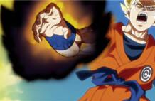 动画《龙珠英雄》邪恶赛亚人太强悍 贝吉特再登场
