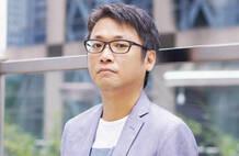 新海诚为京阿尼祈福 山本宽怒?。耗憧梢员兆炻? title=