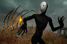《瘟疫2》官方公布游戏最新情报