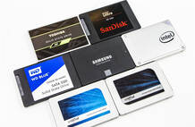 东芝TR200固态硬盘为什么能获得媒体推荐?