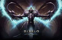 《暗黑破坏神3》1月1日开启特别活动