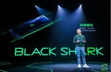 """黑鲨背后的""""野心?#20445;?#35201;做中国的任天堂"""