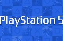 PS5配置让游戏开发者惊叹:性能强大更接近于PC