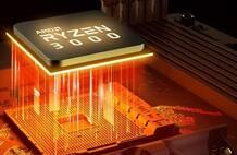 AMD Ryzen9 3900供不应求 全球缺货情况出现