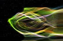 NVIDIA发布436.02版显卡驱动 游戏性能提升23%