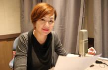 台湾配音演员蒋笃慧病逝 曾为柯南、蜡笔小新配音