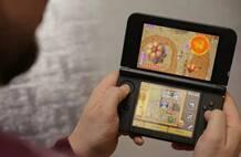 已经走过了8个年头 任天堂表示力撑3DS到2020年
