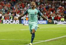 欧洲杯-第117分钟绝杀!葡萄牙1-0克罗地亚