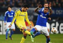 德罗巴传射小法助攻 切尔西5-0胜锁定头名