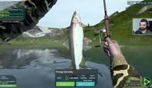Steam特别好评《终极钓鱼模拟器》将登主机平台