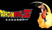 鸟山明:《龙珠Z:卡卡特罗》有漫画没有的故事