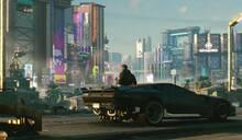 《赛博朋克2077》将加入谷歌Stadia云游戏平台
