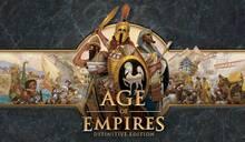 4K重制《帝国时代最终版》Steam开卖 2代在11月