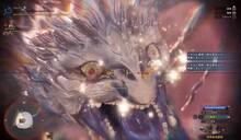 《怪猎世界:冰原》王牙炮4分内Solo天地煌啼龙