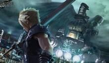 《最终幻想7重制版》可将技能魔法设置到快速键