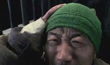 """""""绿帽子""""趣考:绿色为何被冠以男女方面不雅含义"""