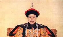 刘墉因亏空案被判斩决 乾隆为何从轻发落并重新起用