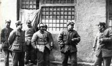 陈毅被谁排挤出新四军军部 至抗战结束都滞留延安