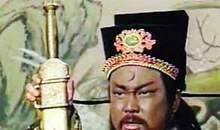 """揭秘:宋朝""""包青天""""的时代真的有""""尚方宝剑""""吗"""