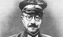 唯一一场日本承认伤亡超中国战役:令东条英机下台
