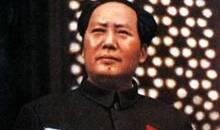 开国前夕毛泽东等人议建都何处:为何南京西安落选