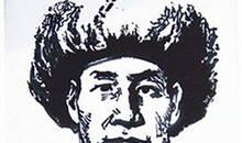 抗联时期饿死的地主英雄:曾一人将300鬼子困死深山