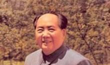 珍宝岛事件后毛泽东为何事理直气壮:你能把我怎么样