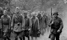 二战时斯大林的什么命令导致百万苏军被德军围歼?