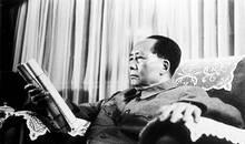 46年傅作义做何事让毛泽东说:不报此仇 誓不为人