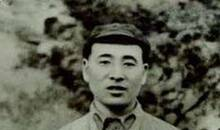 1960年代初林彪叹哪位女士:天下竟有这样的奇女子