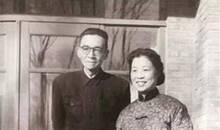 林徽因去世 61岁的梁思成为何不顾子女反对决然续弦