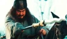 """""""万人敌""""的张飞没用过丈八蛇矛?他究竟用过何兵器"""