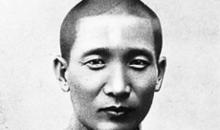 这位蒋系骨干将领 打过军阀日本却没对中共放一枪