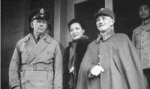 国民党蒋介石集团为何没能在大陆地区实现工业化?