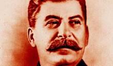 斯大林时期被处极刑人数是沙皇统治30年的1600多倍