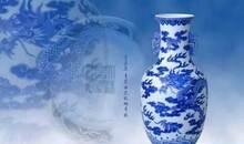 """欧洲历史上""""中国热"""":一件中国瓷器可换数个奴隶"""