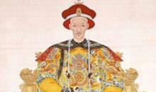道光皇帝的寒酸除夕宴:四菜一主食 荤菜是鸡蛋炒肉