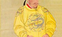 李世民玄武门之变后 李建成的八大干将都有何结局?