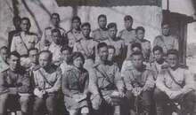 """日军评价称哪支中国军队的战斗力可以""""一骑当千"""""""