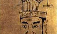 同为接受禅让 为何曹丕是正统而王莽却被称为篡位?