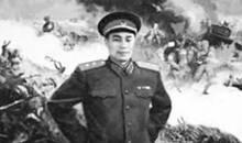定陶战役5万解放军从38万敌军钳形攻势中虎口拔牙
