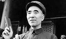 左权牺牲后林彪为何说:左权要是不去苏联就好了