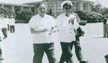 拥有中国与菲律宾双重国籍的开国上将是哪位