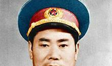 谁和许世友是担任大军区司令员时间最长的高级将领