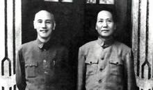 49年何战役结束后使南京政府第一次开不出薪水