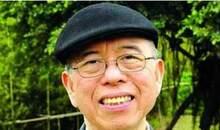 汪荣祖:戊戌变法为什么会失败 留下哪些历史教训