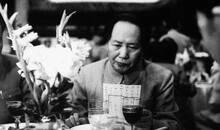 """毛泽东将中国古代哪位有作为的皇帝评价为""""无能"""""""